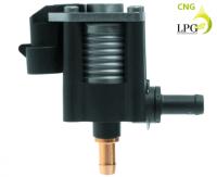 AC W 03 LPG injektor