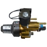 CNG Reduktor TELEFLEX P125-100 (CADDY,TOURAN)