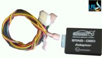 Stag-OBD adapter Premium vezérlőhöz