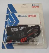 Stag Bluetooth