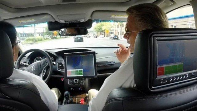 20140911_honda_self_driving_car