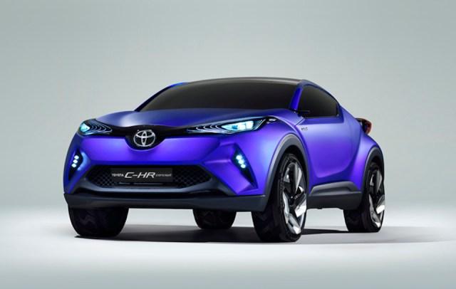 2595324_Toyota-Concept-1