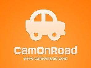 CamOnRoad — интеллектуальный помощник автомобилиста
