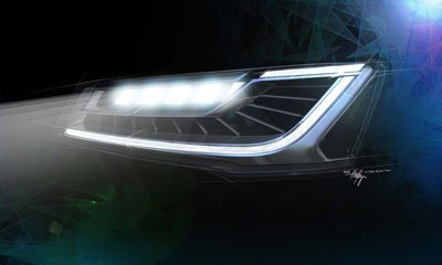 article-2014apr-automotive-leds-adapting-fig2