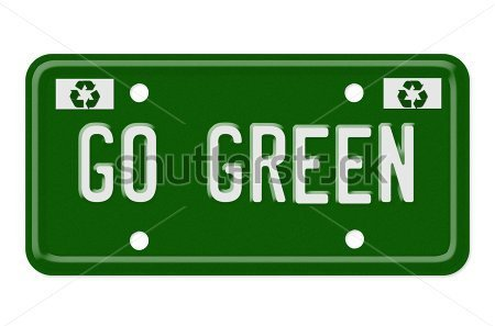 stock-photo-the-words-go-green-on-a-green-license-plate-isolated-on-white-go-green-109500446