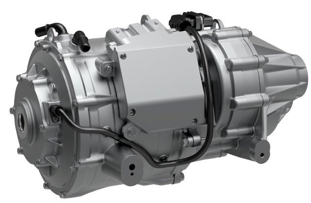 154753_XC90_T8_Twin_Engine_integrated_electric_drive_unit