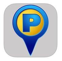 В Киеве запустили мобильное приложение для парковки