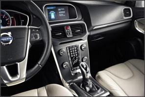 Ericsson повысит эффективность управления дорожным трафиком