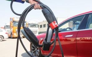 Зарядка электромобиля: так ли все просто, как кажется?