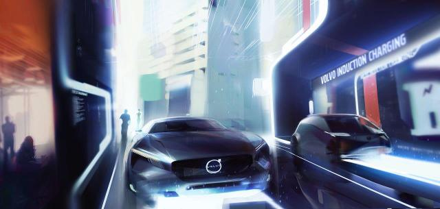 168236_Volvo_Cars_vision_of_an_electric_future