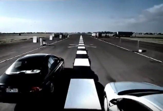 Speedover5kmph