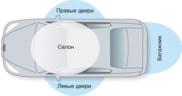 car-up-view