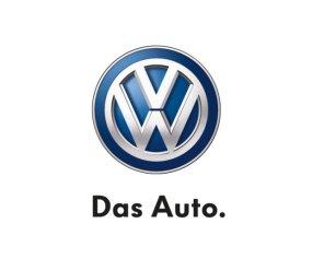 "Volkswagen решил отказаться от слогана ""Das Auto"""