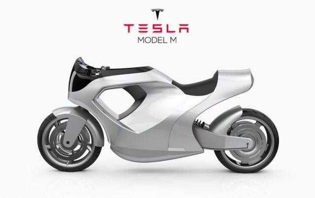 tesla_model_m_5