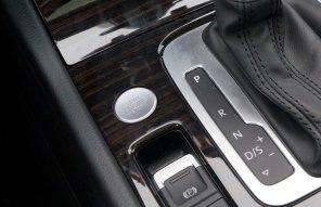 Устройство за $40 поможет угнать любой из 100 миллионов Volkswagen, Audi или Skoda
