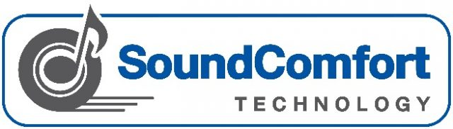 soundcomfort