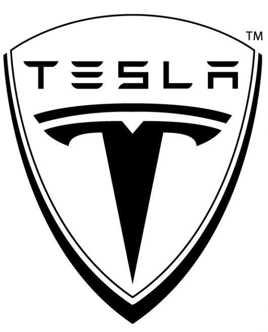 Илон Маск для освобождения отпробок роет тоннель