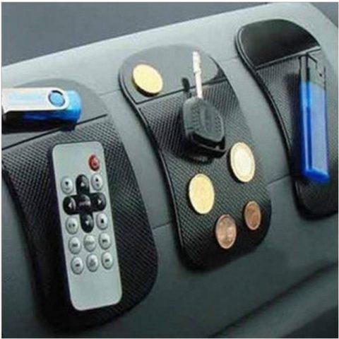 7 правил пассивной безопасности в автомобиле, которые спасут вам жизнь