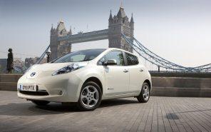 Опрос: Подавляющее большинство владельцев электромобилей не пересядет на обычные авто