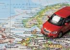 Безвиз с ЕС: Что нужно знать автомобилисту при поездках в Европу