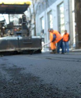 В Укравтодоре назвали электромобили угрозой для наполнения дорожного фонда