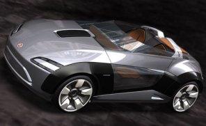 В ближайшие 5 лет Fiat Chrysler выпустит более 30 моделей авто на электротяге