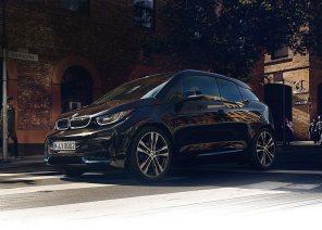 Cпрос на электромобили в Украине вырос в 1,5 раза. Составлен ТОП-10 моделей