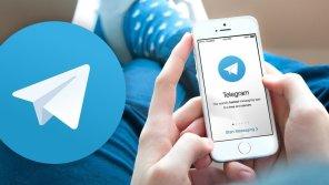 В Украине запустили телеграм-канал со скидками от автомобильных компаний