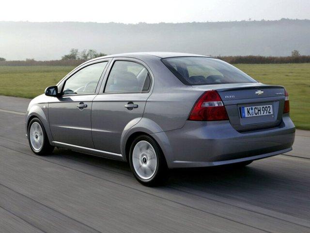 Альтернатива евробляхам: ТОП-5 б/у авто за $8000 не старше 8 лет