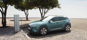 Владимир Кулик: Почему Hyundai Kona не станет убийцей конкурентов в Украине
