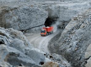 Volvo Trucks объявили о начале эксплуатации автономных грузовиков Volvo FH