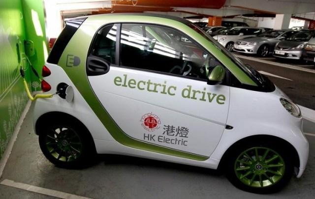Халяве конец? Власти Китая решили замедлить рост продаж электромобилей
