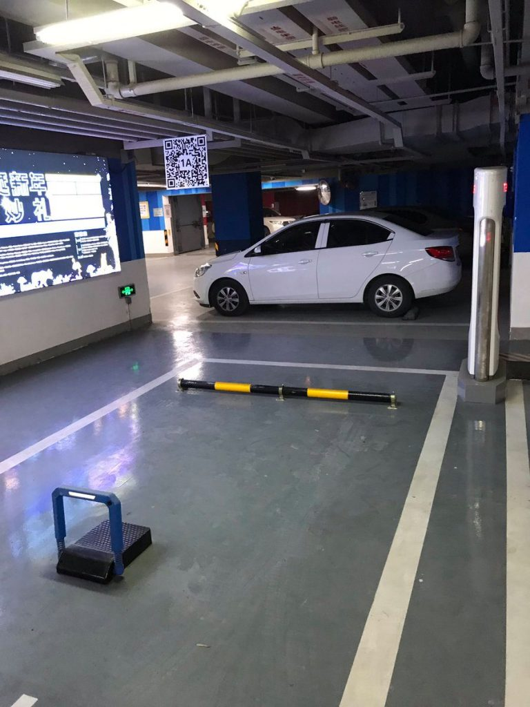 Нет блокировкам Supercharger'ов: в Tesla нашли оригинальный способ помочь владельцам электромобилей