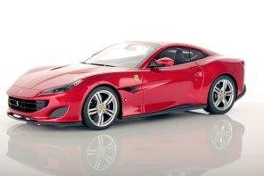 Больше половины спорткаров Ferrari будут гибридами: в компании раскрыли детали
