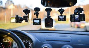 Выбираем лучший видеорегистратор: ТОП-10 моделей