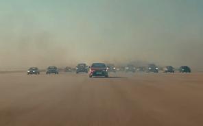 В новой рекламе Toyota Corolla постебалась над электромобилями: пользователи негодуют