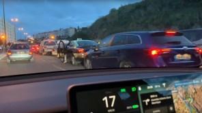 Забастовка водителей бензовозов вызвала топливный кризис в Португалии: владельцы Tesla в шоке