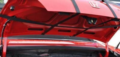 Audi a4 cabriolet Gepäckträger