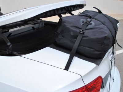 Audi a5 cabrio Gepäckträger