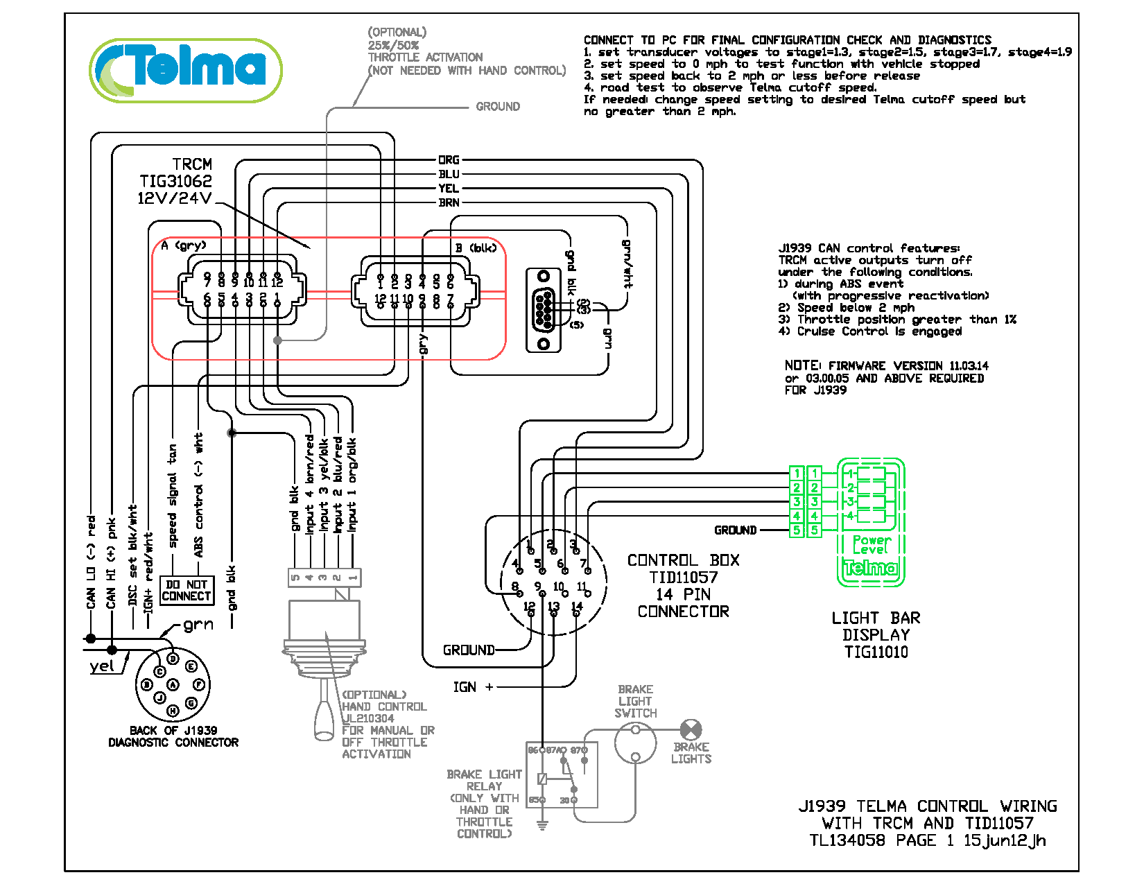 [DIAGRAM] Haldex Trailer Abs Wiring Diagram FULL Version