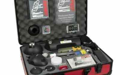 Pros and Cons of Using Windshield Repair Kits
