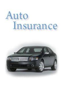 """Windshield Insurance Glass Claim"""