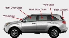 """Auto Glass Replacement Lewisville"""