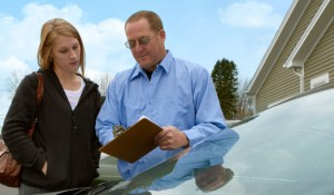 """Lewisville Auto Glass Replacement"""