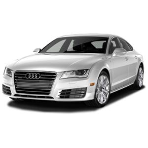 Audi A7 / RS7