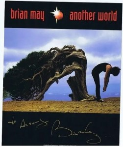 brian-may-another-world