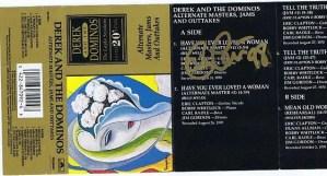 eric-clapton-cassette-cover-1-autograph