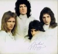freddie-mercury-autograph-queen-2