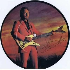 john-entwistle-autograph-single