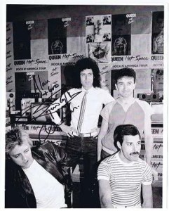 queen-roger-taylor-photo